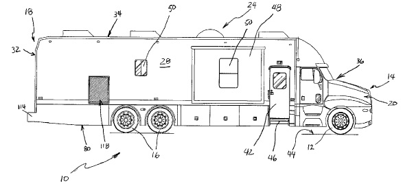 patentpicture.jpg