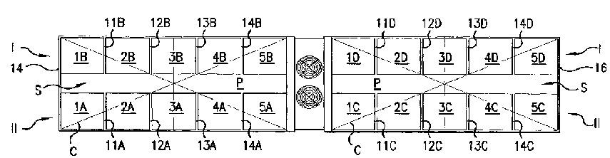 PatentPicture08042014.jpg