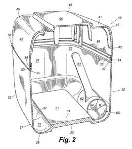 Thumbnail image for Thumbnail image for Thumbnail image for Patentphoto.jpg
