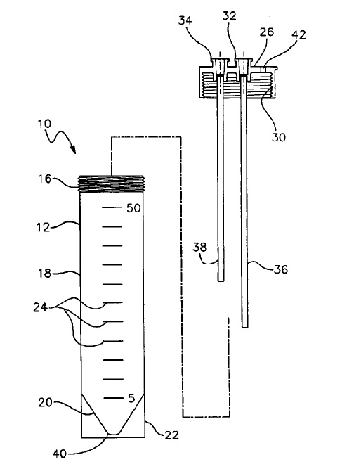 Picture from Patent.jpg