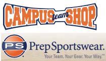 PreSportwearCampusTeamShopLogos.JPG