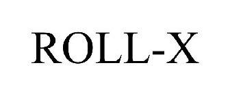 ROLL-X.jpg