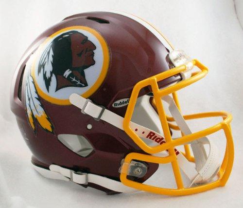 Redskins-Helmet.jpg