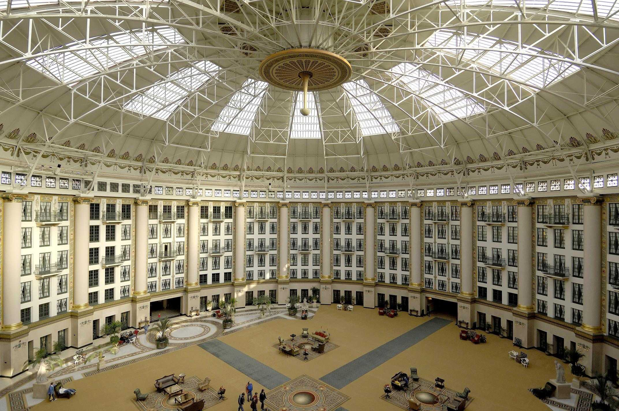 Resort Dome.jpg