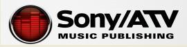 SonyATVMusicPublishingLogo.JPG