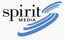SpiritMediaLogo.JPG