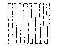 Square2953996.JPG