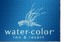 StJoeWatercolor.jpg