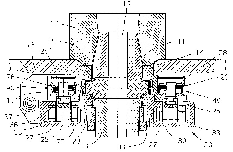 Stopinc-Patent-Picture2.jpg
