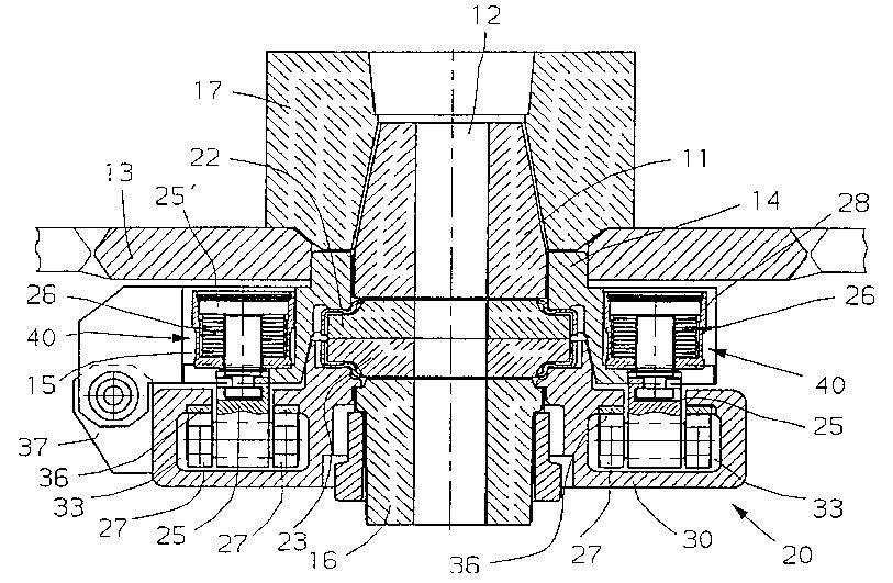 Stopinc-Patent-Picture2.jpg