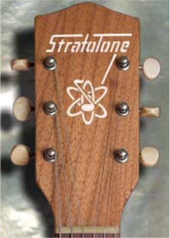 Stratotone.jpg
