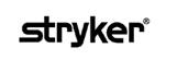 StrykerPicture.jpg
