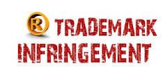 TMInfringe.png