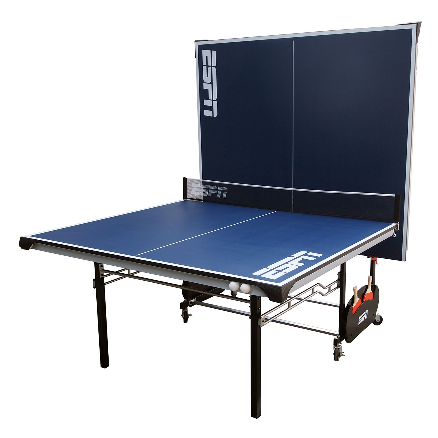 Table Tennis Picture.jpg