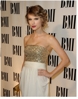 Taylor-Swift.bmp
