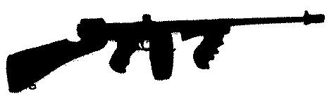 Tommy gun.jpg