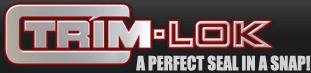 Trim-Lok-Logo.png
