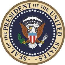 Thumbnail image for U S President Seal.jpg