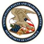 USPTO-Logo.JPG