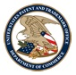 Thumbnail image for USPTO.jpg