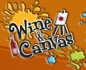 Wine canvas litigation narrowed and clarified by court for Wine and paint indianapolis