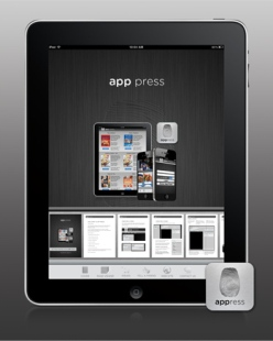 app_press_picb.jpg