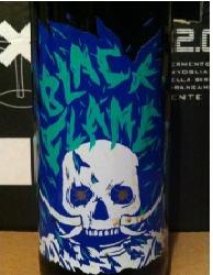 blackflame.png