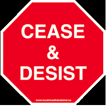 cease&desistpicture.png