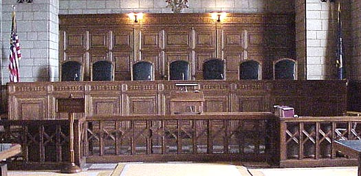 court-bench-picture.jpg