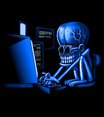 cyberpiracypicture.png