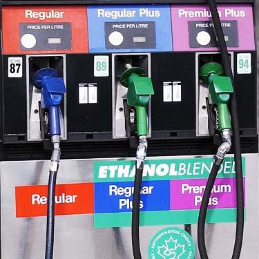 gas_pump1.jpg