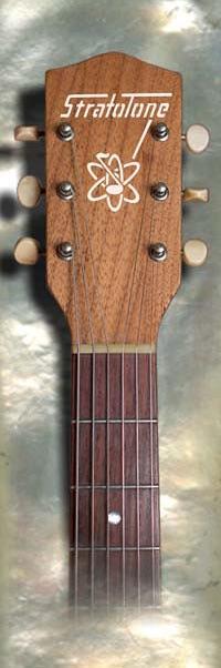 guitarpicture.bmp