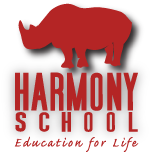 harmony_logo_effects.png