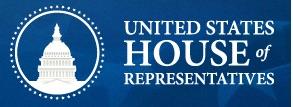 house-gov.jpg