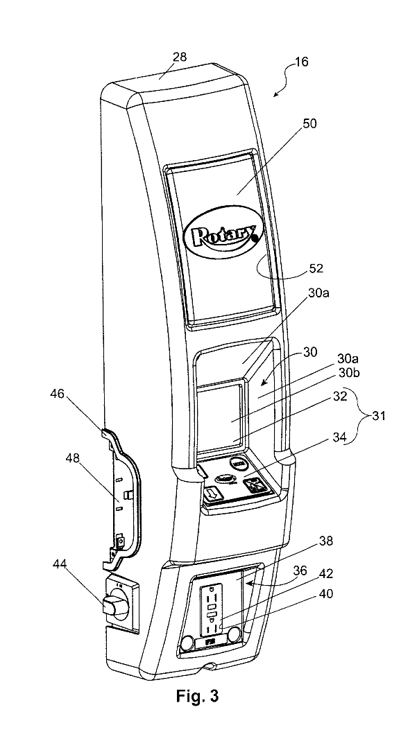 patent-picture.png