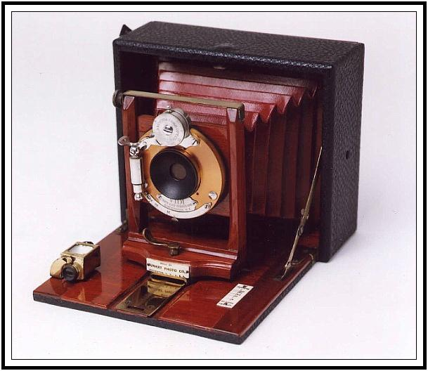 picture of a camera.jpg