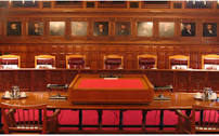 picture of the court.jpg