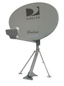 satellitedishpicture.png