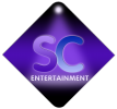 sc_entertainment_logo_isolated_36373446_logo.png