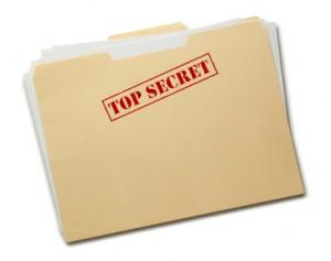 secret-300x237.jpg