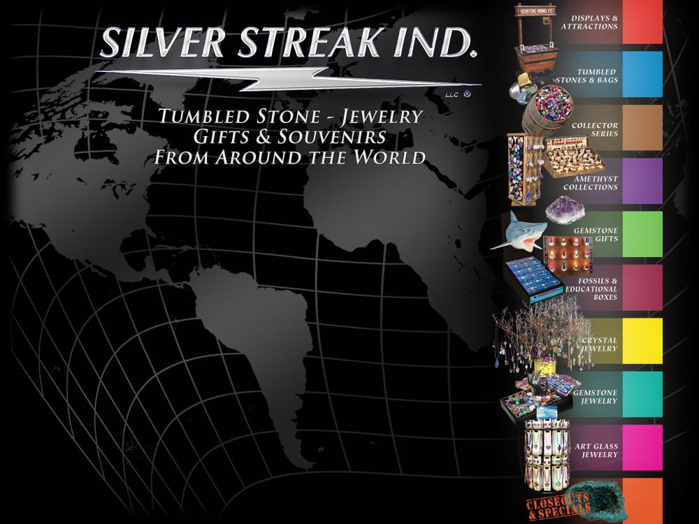 silver-Streak-Logo.jpg