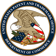 small-US-PatentTrademarkOffice-Seal_svg.png