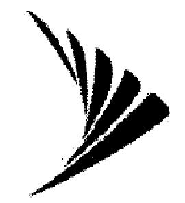 sprint-service-mark.jpg