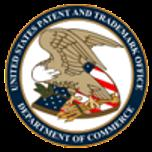 Thumbnail image for Thumbnail image for Thumbnail image for uspto.JPG