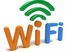 wifipicture01212015.png