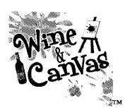 wine&Canvas.jpg