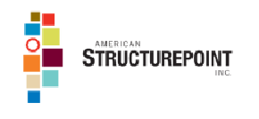 AmericanStructurePoint
