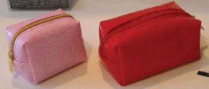 Plaintiff-Defendant-Bags-300x128