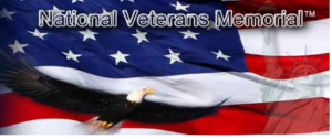 Veterans-300x126