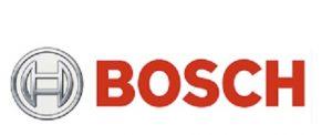 Bosch-300x122